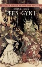 Ibsen, Henrik Peer Gynt