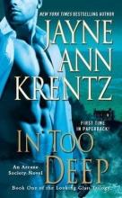Krentz, Jayne Ann In Too Deep