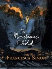 Simon, Francesca Monstrous Child