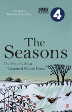 Poets, Various Poetry Please: The Seasons
