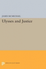 Mcmichael, J Ulysses and Justice