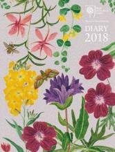 Rhs Desk Diary 2018