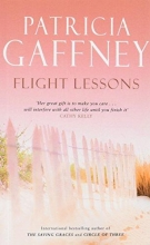 Gaffney, Patricia Flight Lessons