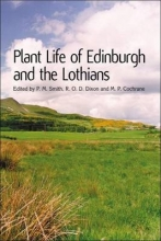 Smith, P. M. Plant Life of Edinburgh and the Lothians
