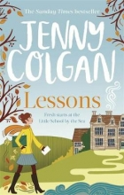 Jenny Colgan, Lessons