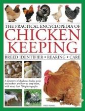 Fred Hams Practical Encyclopedia of Chicken Keeping