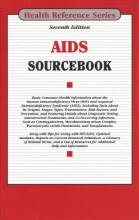 AIDS Sourcebook