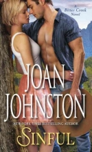 Johnston, Joan Sinful