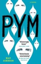 Johnson, Mat Pym