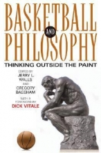 Jerry L. Walls,   Gregory Bassham Basketball and Philosophy