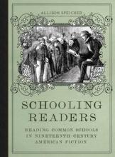 Speicher, Allison Schooling Readers