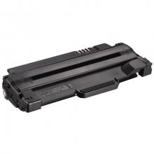 , Tonercartridge Dell 592-10962 zwart