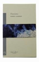 Albright, Daniel Evasions