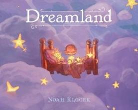 Klocek, Noah Dreamland