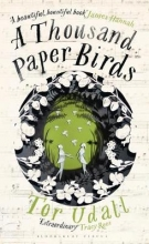Tor,Udall Thousand Paper Birds