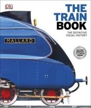 DK The Train Book