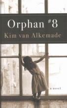 Alkemade, Kim Van Orphan #8