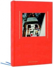 Aarons, Slim Slim Aarons: Great Escapes (Hardcover Journal: Coral Red)