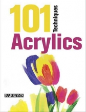 101 Techniques