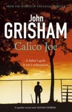 Grisham, John Calico Joe
