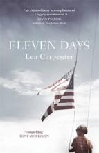 Carpenter, Lea Eleven Days