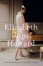 Jane Howard, Elizabeth Odd Girl Out