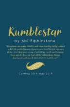 Abi Elphinstone Rumblestar