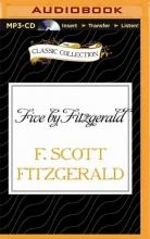 Fitzgerald, F. Scott Five by Fitzgerald