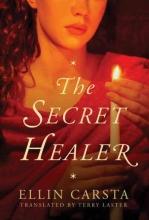 Carsta, Ellin The Secret Healer