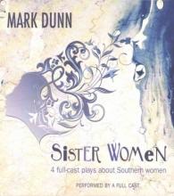 Dunn, Mark Sister Women