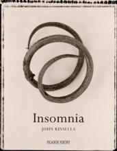 John Kinsella Insomnia