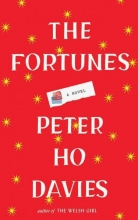Davies, Peter Ho The Fortunes