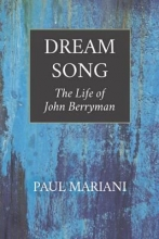 Mariani, Paul Dream Song