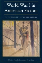 World War I in American Fiction