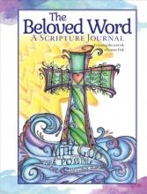 Fink, Joanne The Beloved Word