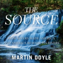 Doyle, Martin The Source