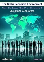 Wider Economic Environment: Questions and Answers
