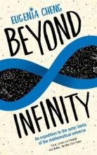 Eugenia,Cheng Beyond Infinity