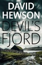 David Hewson, Devil`s Fjord
