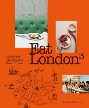 Terence,Conran Eat London
