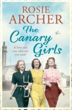 Archer, Rosie The Canary Girls