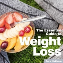 Sara Kirkham Weight Loss