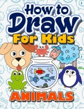 Draw for Kids, How to How to Draw for Kids