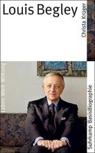 Krüger, Christa Louis Begley