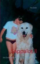 Seiler, Pia Sappalot II