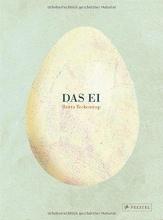 Teckentrup, Britta Das Ei