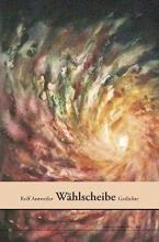 Antweiler, Rolf Wählscheibe