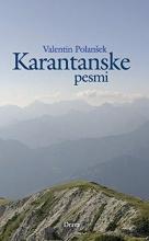 Polanšek, Valentin Karantanske pesmi