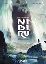 Izu Nibiru