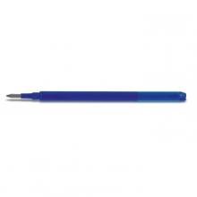 Navulling frixion 0.7mm blauw